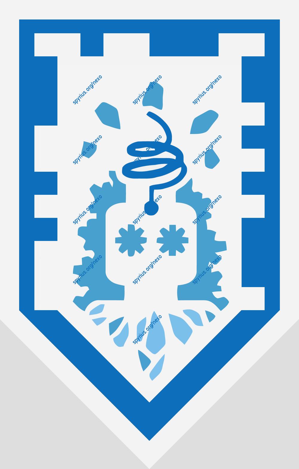 LEGO NEXO Knights Power - Clay - Brain Freeze | spyrius org