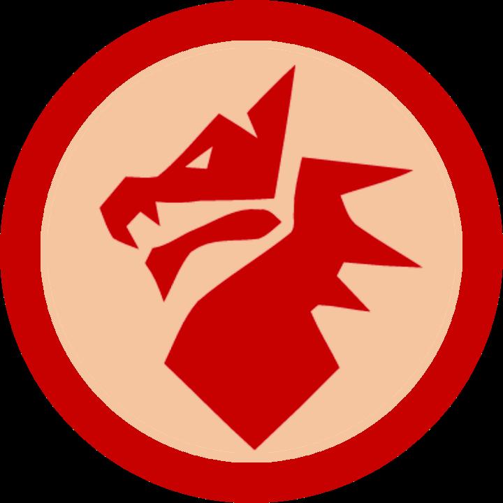 Lego Nexo Knights Power Axl Storm Dragon Spyrius Org