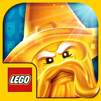 www.lego ninjago.de
